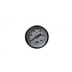 Thermomètre Four 500 °C