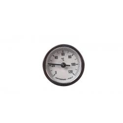Thermomètre Fumoir 120 °C
