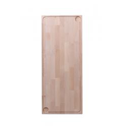 PLANCHE BOIS 85 X 35 cm