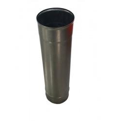 Tube Ø 130 Lg 50 cm